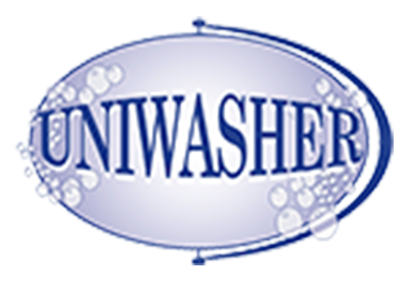 Uniwasher Inc.